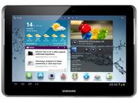 samsung galaxy tab 2 10.1 P5100 Android 4.0 phone call 1GB RAM 16GB ROM 3.2MP Camera WCDMA free shipping