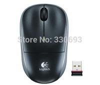 Original Wireless Mouse Mice Logitech M215 Second Generation Dota 2 computer mouse Dota 2 LOL