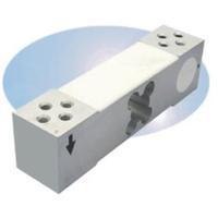 Brand New Weighing pressure sensor CZ001