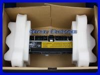 Original HPLaserJet HP4200 Fuser Assembly RM1-0014 220V