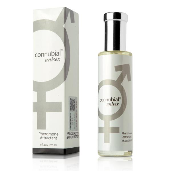 Pheromone flirt perfume, Parfum and fragrances of brand originals, Body Spray Oil with Pheromones, Sex products 29ml(China (Mainland))