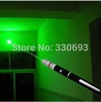 Big Discount!!!5mw 10mw 50 mw 100mw 200mw 500mw 1000mw Cheapest Green Laser Pen Laser Pointer Laser Light Free Shipping