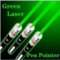 free shipping 5mw 50mw 100mw cheapest green Laser Pen Laser pointer laser light