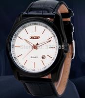 Japan Men Quartz Luxury Brand Skmei Military Watches Rubber Strap Wristwatch Fashion Casual Sports Business Reloj Waterproof