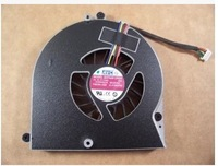 Laptop GPU Cooling Fan Notebook cooler For Dell Alienware M17X R2 M17XR2 BATA0812R5H P001 0F603N F603N