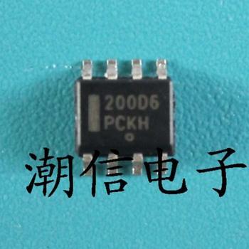 200D6 NCP1200D60R2G
