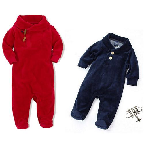 New High Qualitu Winter Autumn Boy Clothing Roupas Meninos Suit Baby Roupas Meninos Thickening Imported Clothing Free Shipping(China (Mainland))