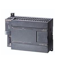 6ES72141BD230XB8 CPU224 CN AC/DC/