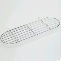 best sale churrasco for cooking,cooking tools-BBQ,new type barbecue net use for cooking
