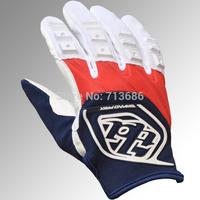 2014 Newest Troy Lee Designs GP Grand TLD racing Gloves bicycle bike cycling fullfinger motorcross glove