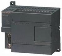 6ES72142AD230XB8 CPU224XP CN DC/DC/DC
