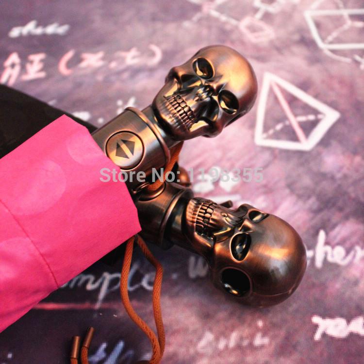 Зонт Gaga , multi 1005 зонт gaga multi 1005