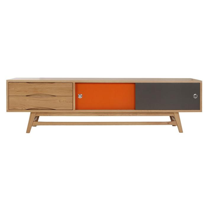 vente en gros meuble bar ikea d 39 excellente qualit de. Black Bedroom Furniture Sets. Home Design Ideas