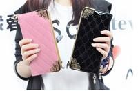 2014 Fashion wallet Hot Sale Long Design wallet for Women,Women's Wallet The Trend of Day Clutch fashion women wallets!