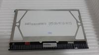 New Original LCD Screen Display for Samsung Galaxy 10.1 Tab 2 P5100 P5110 P7500 P7510 P5113 P5200 P5210+TOOLS
