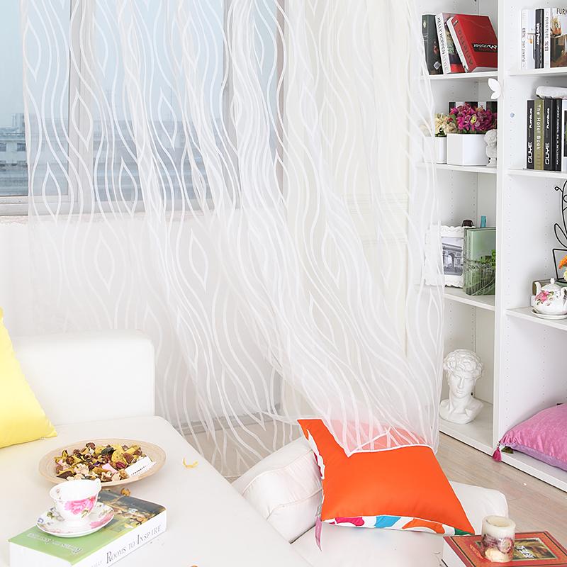 branco selvagem sala telas/falhas cortinas/janela de canto/curva janela/janela do apartamento(China (Mainland))