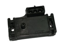 3 Bar Map Sensor for GM 12223861/16040749 (chip from Germany)