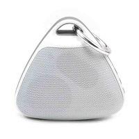 Mini Portable Super Bluetooth Wireless Speaker Bass For iPhone 4S 5S samsung PC