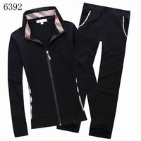 5 Colors,New 2014 Fashion Brand Sports Tracksuits Women's High Quality Cotton Sport Wear Jogging Suits,Size S-XXL