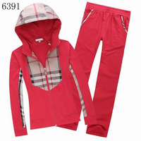 5 Colors,New 2014 Top Brand Hooded Women Sport Suits Fashion Sportwear Tracksuits Casual Women's Set Jogging Suit,Size S-XXL
