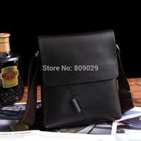 Free shipping! 2014 New Handbags Men Messenger Bags Big Promotion  Kangaroo Leather Shoulder Bag Man Briefcase / cymka