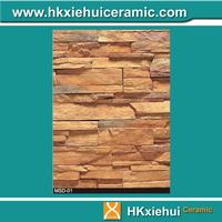 Fujian sandstone wall tile exterior wall tile