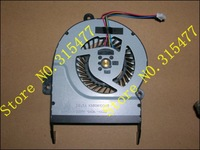 BRAND FAN DELTA KSB06105HB-CC22  DC05V 0.40A 4-WIRES Wholesale New laptop cpu cooling fan  notebook COOLER