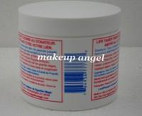 48pcs High Quality ! Egypt multi-purpose magic cream All Purpose Skin Cream 118ML  Free Shipping