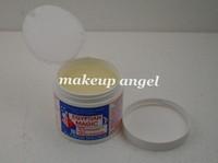 24pcs High Quality ! Egypt multi-purpose magic cream All Purpose Skin Cream 118ML  Free Shipping
