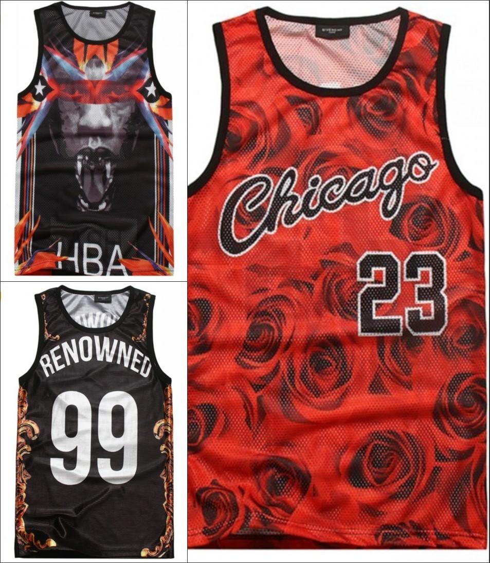 hxyvhs Online Get Cheap 45 Jordan Jersey -Aliexpress.com | Alibaba Group