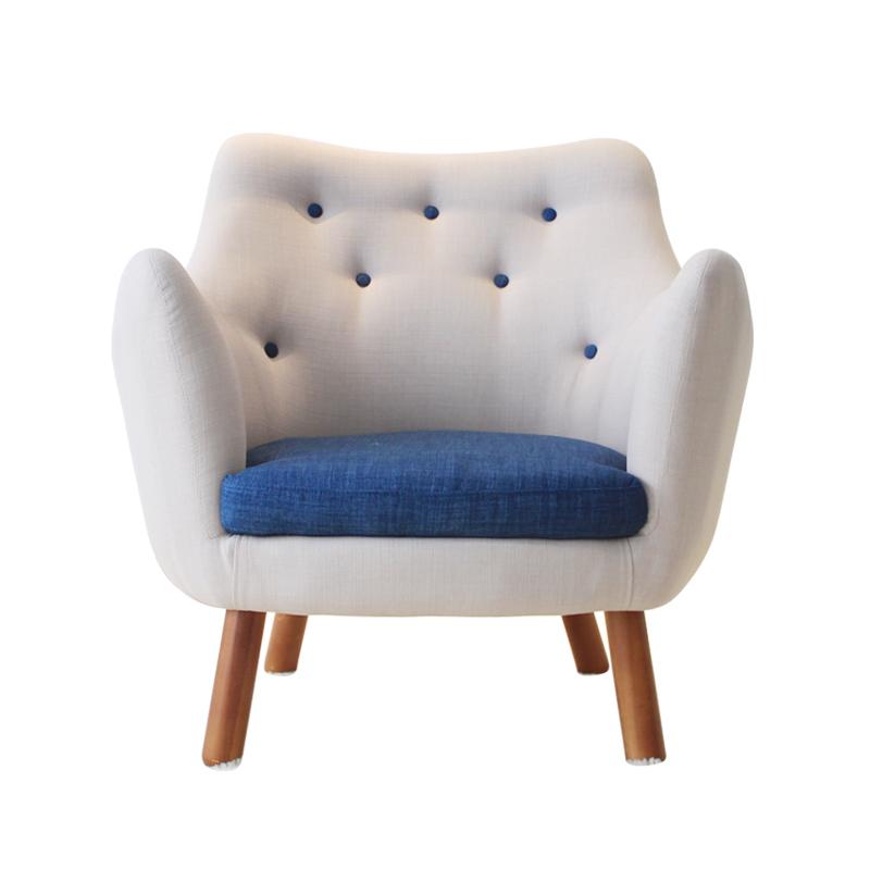 sofa chair ikea new home decorating ideas