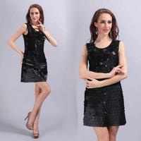 women women dress,party dresses, summer dress 2015,dresses new fashion 2015,HE85689