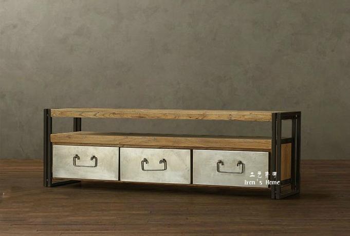 Woonkamer Kast Hout: Woonkamer kasten hout tv meubel kast opknoping.