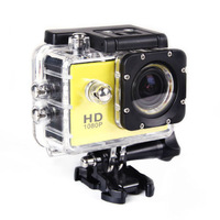 SJ4000 Helmet Action Sports Cam Camera 30M Underwater Waterproof Full HD 1080p Video Helmetcam Sport Cameras Sport DV #10