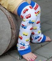 Free shipping Children socks Leg Warmers kneepad