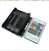 [Seven Neon]Free DHL shipping 6sets led smd strip controller sample for Akihiro