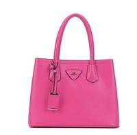 Free Shipping Office Woman Shoulder Bags Fashion 2014 Designers Tote Bag Famous Brand Evening Bolsas Femininas Christmas Gift