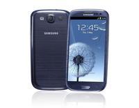 Refurbished Original Unlocked Galaxy S3 I9300 16GB Quad Core GSM WCDMA free shipping
