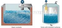 Liquid Level Sensor Water Level measurement and control HD801