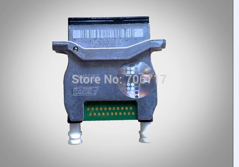 Dx5 dx7 голову ультразвуковой очистки печатающей головки машины для струйных принтеров