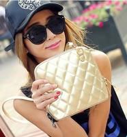 Free Shipping Designer Handbags High Quality Carteira Feminina Bolsas Femininas 2014 Crossbody Bags For Women Christmas Gift