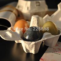 Hot Holika Holika Egg Soaps 50g 1pc=1egg For Moisturizing Face and Blackhead Remover Free Shipping