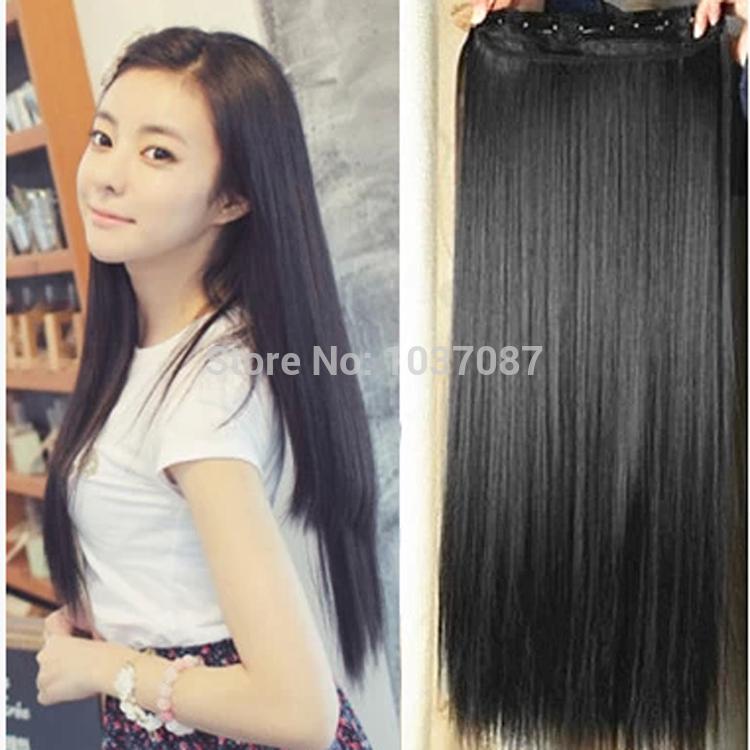 Blonde extensions kosten hair human wavy - Kleur trend salon ...