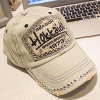 Hat hot-selling women's cowboy hat rhinestone fashion luxury cap sunbonnet diamond cap