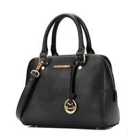 Free Shipping Office Crossbody Bag Red Black Blue Bolsas De Marca Woman Bags Fashion Designers Handbags Christmas Gift