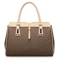 New 2015 women handbag hot women messenger bag simple shoulder bag bolsas fashion design crossbody bag hot sale women tote