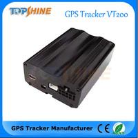 Popular Vehicle Car Tracker Free Tracking Platform micro gps tracker VT200 F