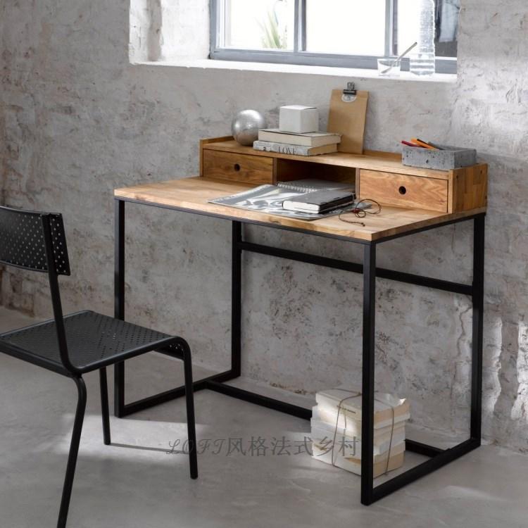 Achetez en gros ordinateur de bureau en bois coin en ligne for Meuble d ordinateur bureau en gros