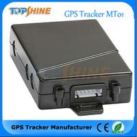 Newest Design Waterproof Tracker Free tracking Platform micro gps tracker MT01 F