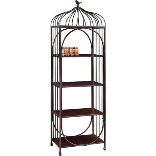 Armoire etageres bookcase